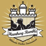 hamburgrumble