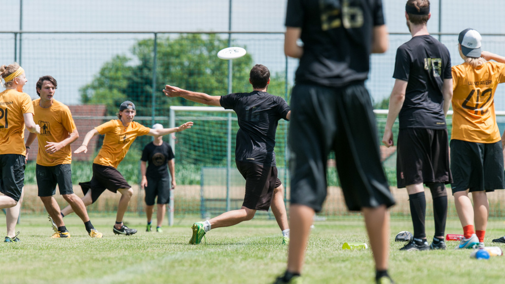 Ultimate_Gleisdorf_20160709_140137_0208