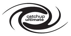 catchup-swoosh