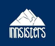 innsisters