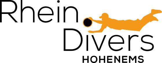 rheindivers-official